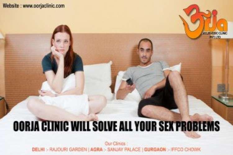 Venereal diseases treatment in delhi sexually transmitted diseases