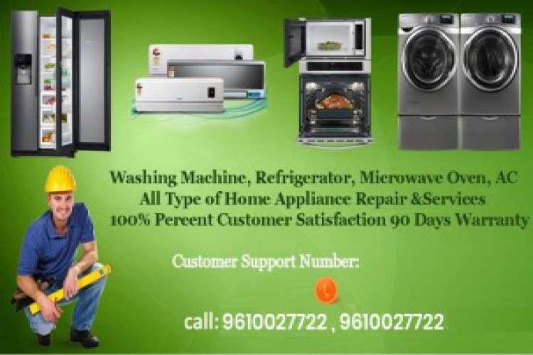 Videocon washing machine service centre in chennai