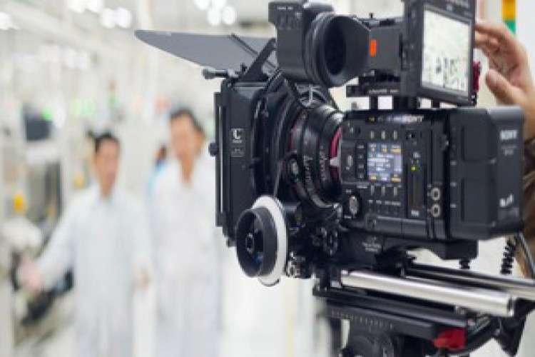 Videography services in delhi