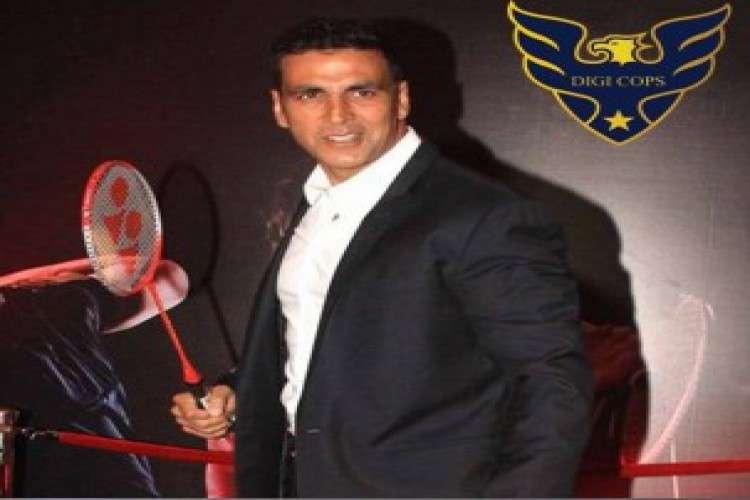 Vikram pratap singh tennis player from gujarat