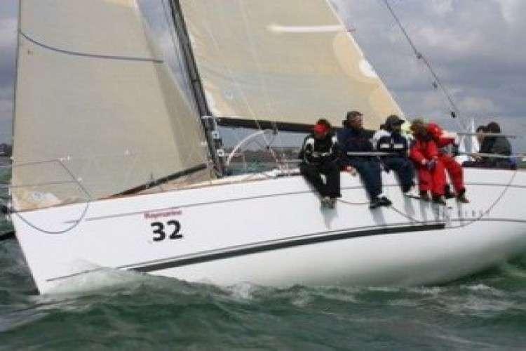vinilo-para-barco-vinilo-para-barco_1756917.jpg