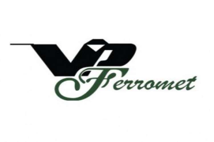 Vip ferromet exporter supplier