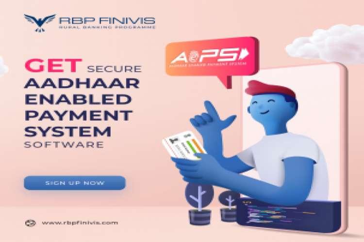 want-an-aeps-api-the-best-aeps-api-provider-company-is-here_344149.jpg