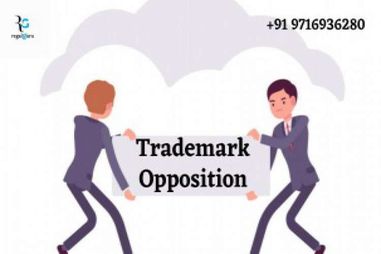 Want to know what is trademark opposition get detail here