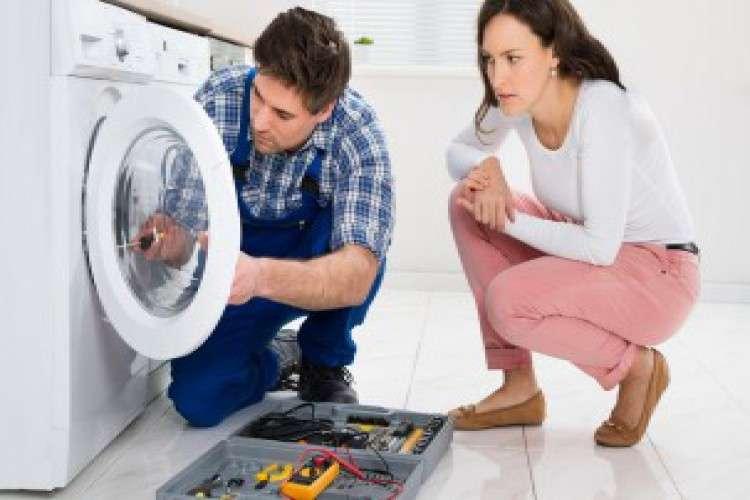 Washing machine repair service in kolkata