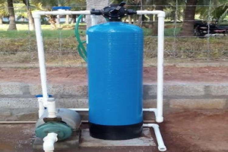 water-cooler-for-washing-machine_6501901.jpg