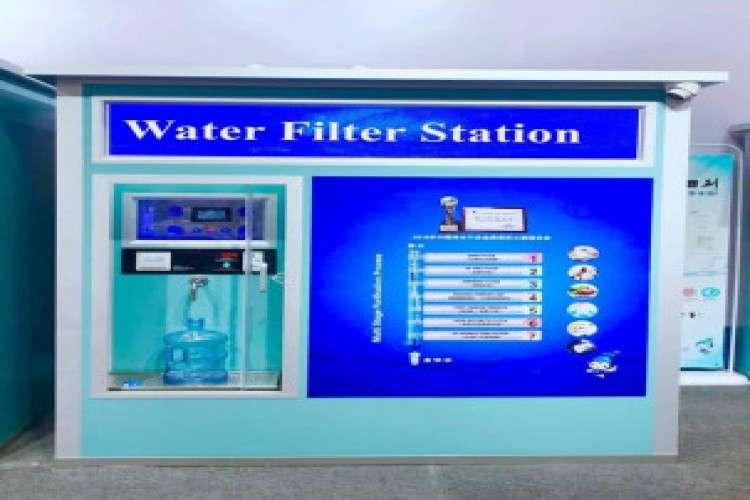 ways-to-get-water-atm-in-gurgaon_2235751.jpg