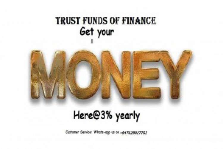 We offer all kind of loans