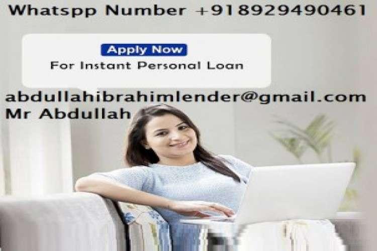 we-offer-all-types-of-finance-loans_3487927.jpg