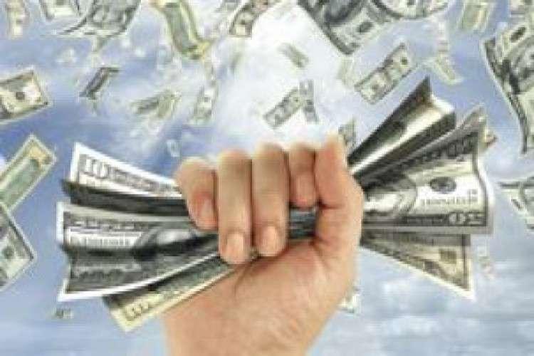 we-offer-loan-all-kinds-loan_3415234.jpg