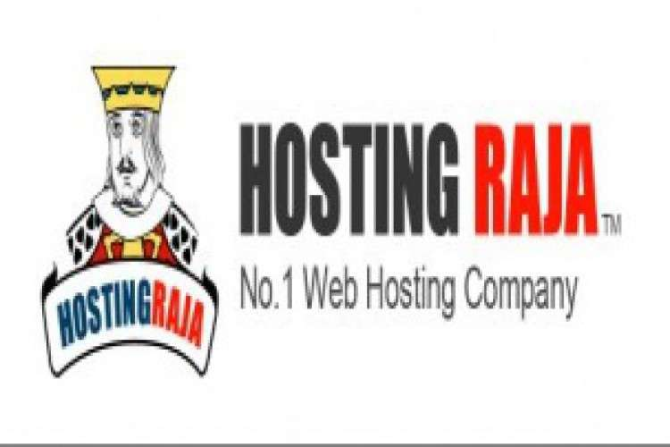 Web hosting plans in india