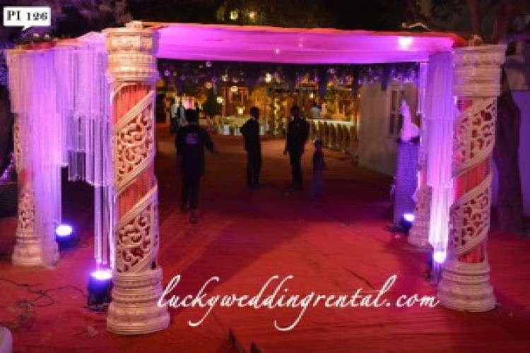 Wedding chair rentals wedding sofa rentals event equipment rental