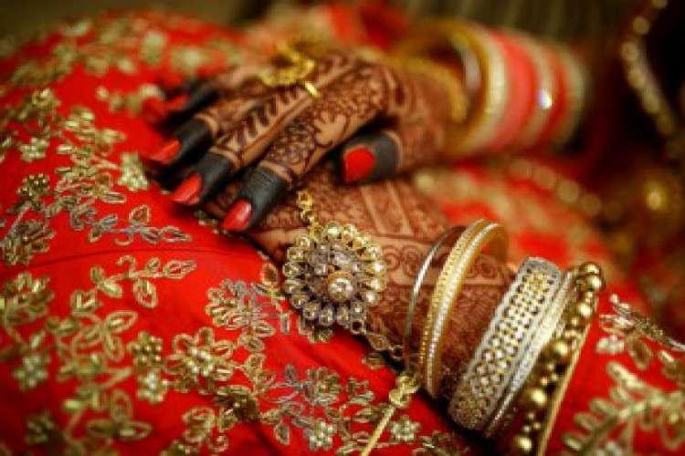 Wedding events management