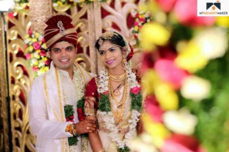 Wedding photography in guntur candid wedding photography