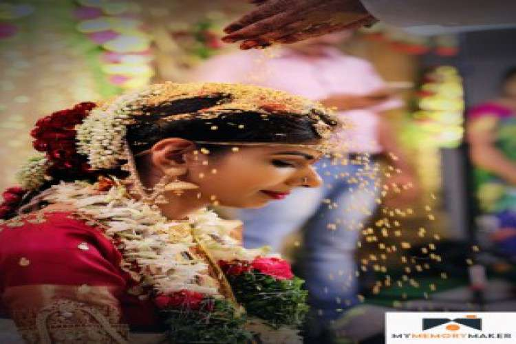 Wedding photography packages in guntur wedding photography