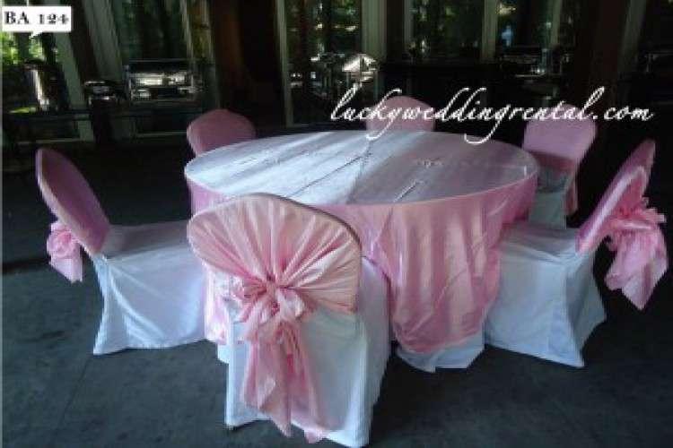 Wedding supply rentals party and event rentals bangalorel