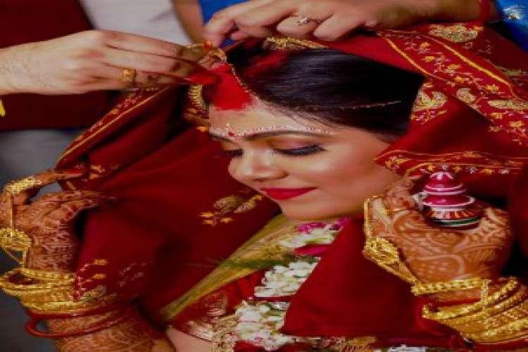Wedding videography services in mumbai