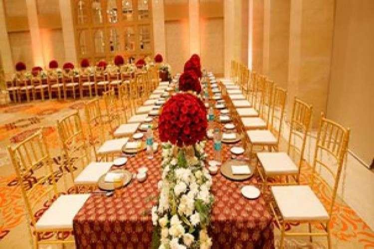 Wedniksha wedding planners in mumbai