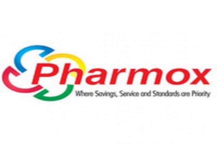 Wholesale distributor of generic pharmaceuticals   pharmox drugs
