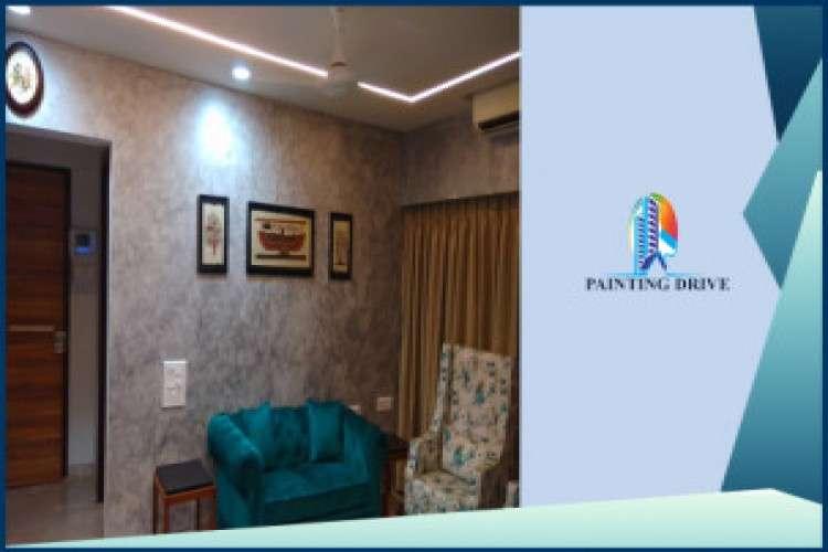 wood-polishing-and-painting-company-in-mumbai_1437781.jpg