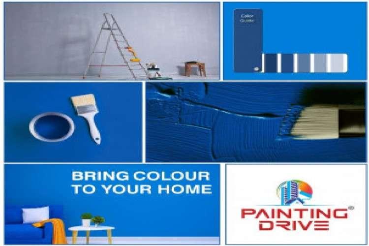 wood-polishing-and-painting-company-in-mumbai_5089245.jpg