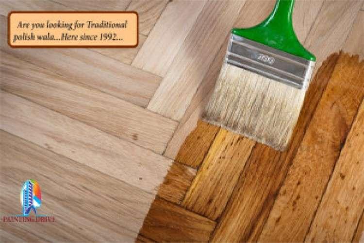 wood-polishing-and-painting-company-in-mumbai_6322834.jpg