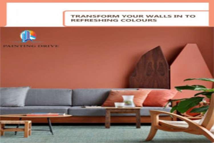 wood-polishing-and-painting-company-in-mumbai_6399094.jpg