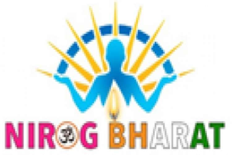 yagya-and-lectures-in-rishikesh-india-nirog-bharat_1765207.jpg