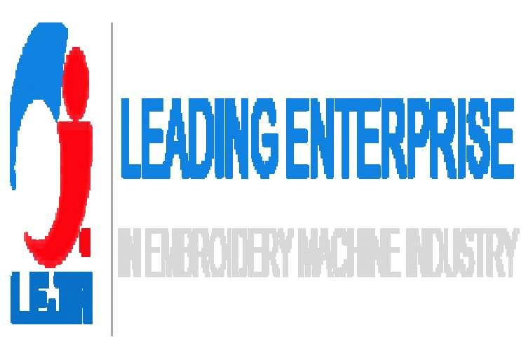 Zhejiang lejia electrical machinery co ltd